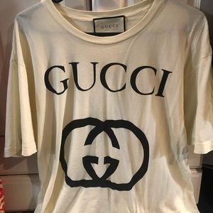 Women Gucci Shirt